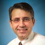Dr. Samuel Augusta Mcquiston Jr, MD