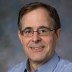 Dr. Kevin A Cassady, MD