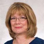 Dr. Kathie Tross Greene, MD