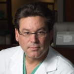 Dr. Richard Alan Shlofmitz, MD