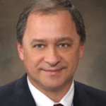 Dr. Jacek Marian Kowalski, MD