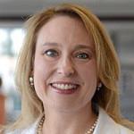 Dr. Tanya Ermolovich, DO