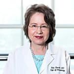 Dr. Boni Elizabeth Elewski