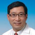 Tuan Nguyenduy