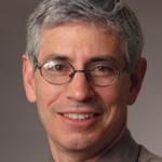 Dr. Kenneth Martin Dolkart, MD