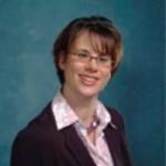 Dr. Vivian S Argento, MD