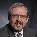 Dr. Mark W Kunkel, MD