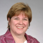 Dr. Julie Therese Miller, DO