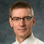 Dr. Raymond Brian Brumbaugh, MD