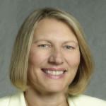 Dr. Katalin Szaniszlo, MD