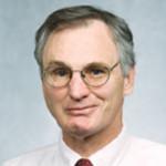 Dr. Jon Michael Rowland, MD