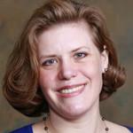 Dr. Elizabeth P Pfaffenroth, MD