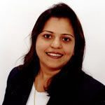 Dr. Monika Anil Bhatia, MD
