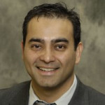 Dr. Vikram Gupta, MD