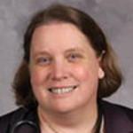 Dr. Esther Hoogland Rehmus, MD