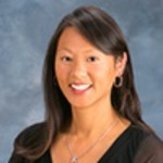 Dr. Judy Chen, MD