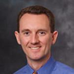Jeffrey Boyd Knight