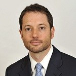 Dr. Matthew Graham Biel, MD