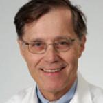 Dr. Robert Lawrence Marier, MD