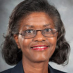 Dr. Flora Robinson Howie, MD