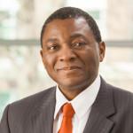 Dr. Herbert Oladele Davies, MD