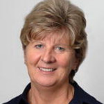 Dr. Helena Karwowska, MD