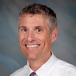 Dr. Jeffrey Guy House, DO