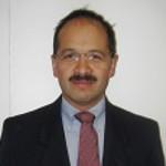 Dr. Jairo Eduardo Castillo, MD