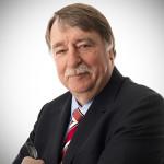 Dr. Joseph Thayer Caligaris, MD