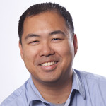 Dr. Harry Shienjay Huang, MD