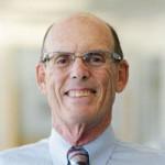 Dr. Neal Kramer, MD