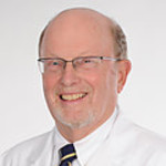 Dr. John S Kintzer Jr, MD