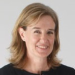 Amy Macritchie