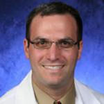 Dr. Ian Roy Schreibman, MD