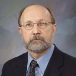 Gerald Turlo