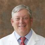 Dr. Michael Lee Hendrixson, DO