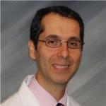 Dr. Juan Pablo Giraldo, MD