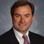 Dr. Marvin H Rorick, MD