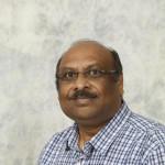 Mohan Thummalapalli