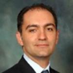 Dr. Amir Kaviani, MD