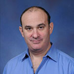 Dr. Neil F Furman, DO