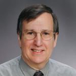 Dr. Mark Douglas Simms, MD