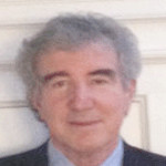 Kenneth Hammerman