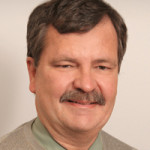 Richard Piel