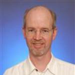 Dr. Kelly Erwin Felps, MD