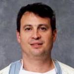 Dr. Daran W Haber, MD