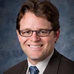 Dr. Joshua Gregory Leichman, MD