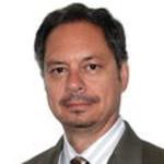 Dr. Mauricio Castillo, MD