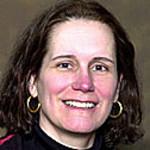 Dr. Julia Frances Corcoran, MD