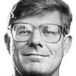 Dr. Martin William Kern, MD